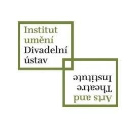 IDU_CZ_web_nahled
