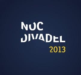 logo noc divadel_web_nahled